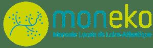 Moneko, la monnaie locale de Loire Atlantique