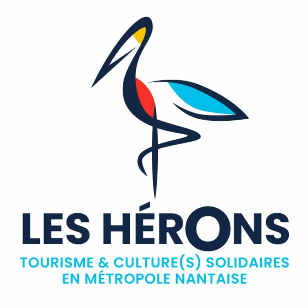 Les Hérons